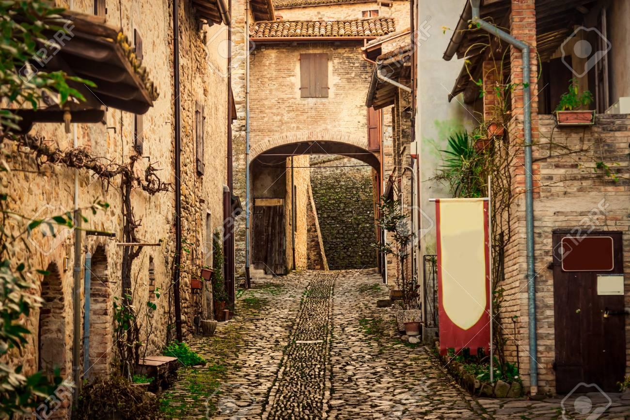 Parma in 48 Ore