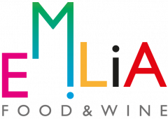 LOGO-EMILIA-food-and-wine